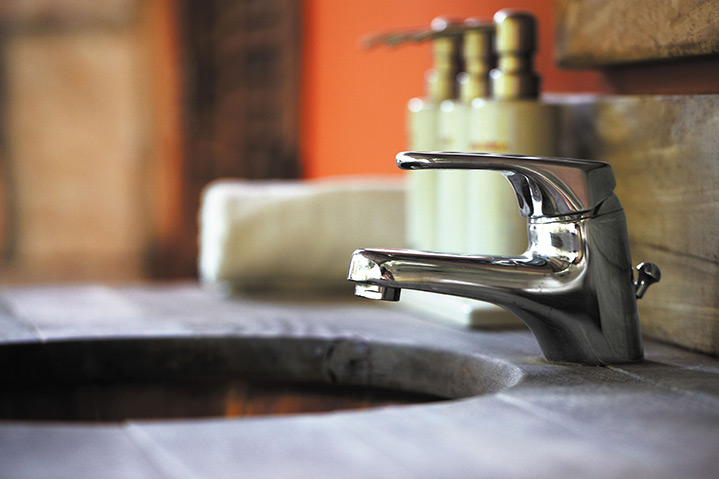 A2B Plumbers are able to fix any leaking taps you may have in Preston.